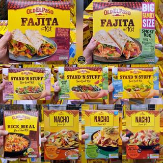 Aldi Mexican Food Special Buy.jpg