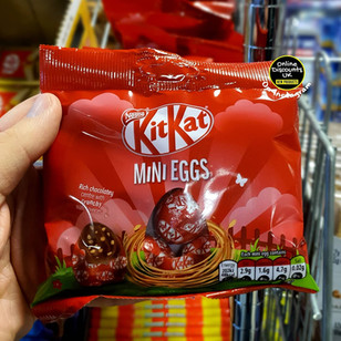 KitKat Mini Eggs.jpg