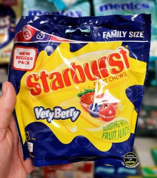 Starburst Very Berry Fruit Chews.jpg