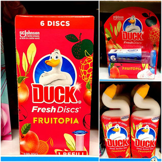 Limited Edition Duck Frutopia.jpg