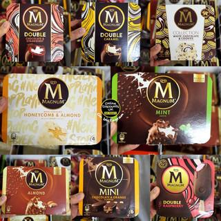 Magnum Ice Cream Range UK.jpg