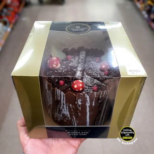 M&S Woodland Yule Log Cake.jpg