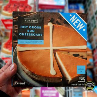 Iceland Hot Cross Bun Cheesecake.jpg