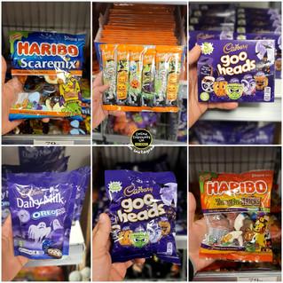 Halloween Food Range.jpg