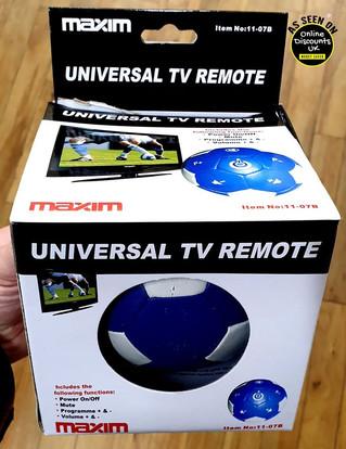 Football TV Remote.jpg