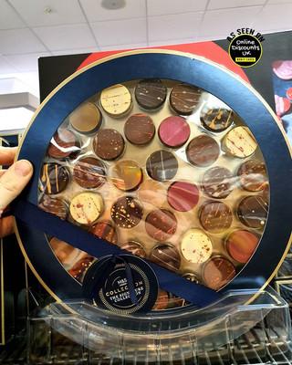 M&S Signature Collection Chocolates.jpg