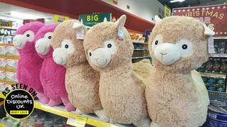 Soft Alpaca Cuddly Toys.jpg