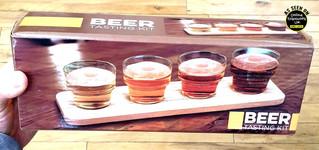 Beer Tasting Kit.jpg