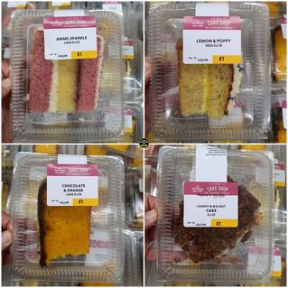 Morrisons Individual Cake Slices.jpg