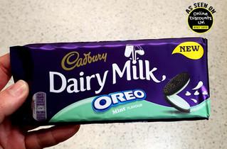 Oreo Mint Chocolate Bar.jpg