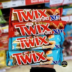 Twix Xtra Chocolate Bars.jpg