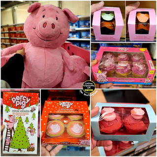 Percy Pig Products M&S.jpg