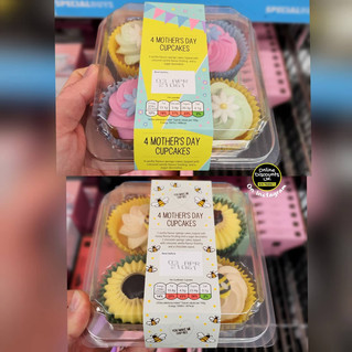 Aldi Mother's Day Cup Cakes.jpg
