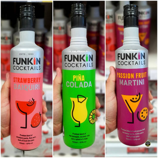 Funkin Cocktails.jpg