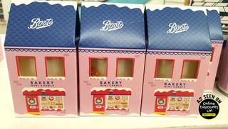 Bakery Mini Candle.jpg