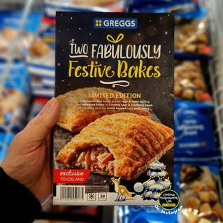 Gregg's Two Fabulously Festive Bakes.jpg