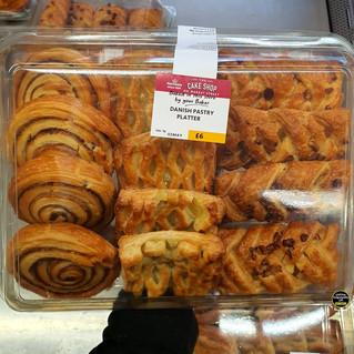 Morrisons Danish Pastry Platter.jpg