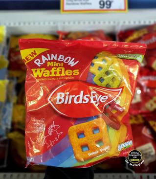 Birds Eye Rainbow Mini Waffles.jpg
