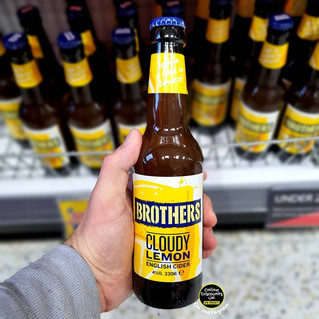 Brothers Cloudy Lemon Cider.jpg