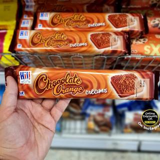 Chocolate Orange Creams.jpg