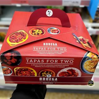 Bodega Tapas for Two Takeaway Box.jpg