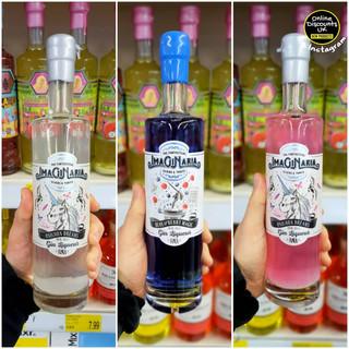 Gin Liqueurs.jpg