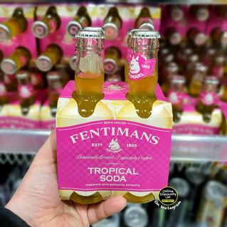 Fentimans Tropical Soda.jpg