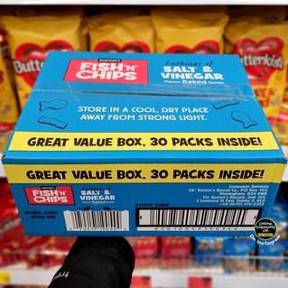 Fish N Chips Salt & Vinegar Box.jpg