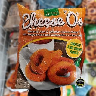 Cheese 'O's Rings.jpg