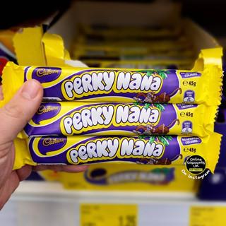 Cadbury Perky Nana Chocolate Bars.jpg