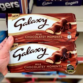 Galaxy Milk Chocolatey Moments.jpg