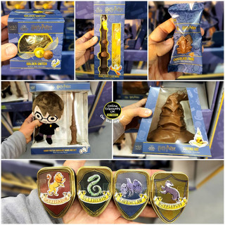 Harry Potter M&S Collection.jpg
