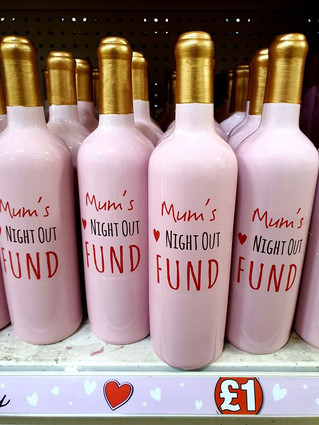 Mum's Night Out Fund Money Bank.jpg