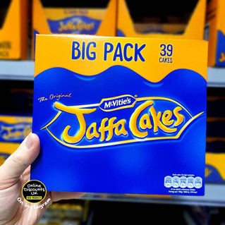 Jaffa Cakes Big Pack 39.jpg