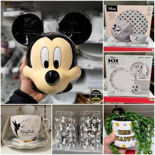 Disney Homeware Range 1 Asda.jpg