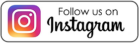 follow-us-on-instagram-png-112-images-in