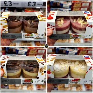 Tesco Dessert Flavoured Pots.jpg