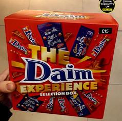 The Daim Experience Selection Box.jpg