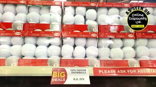 Indoor Snowballs.jpg