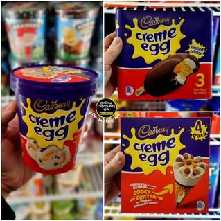 Cadbury Creme Egg Ice Cream Products.jpg