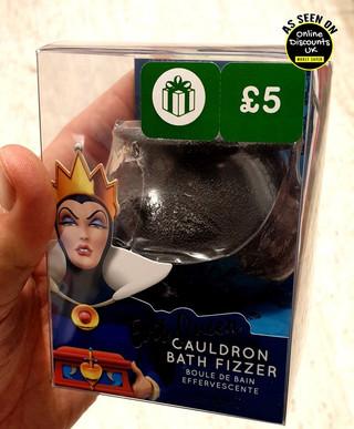 Evil Queen Cauldron Bath Fizzer.jpg