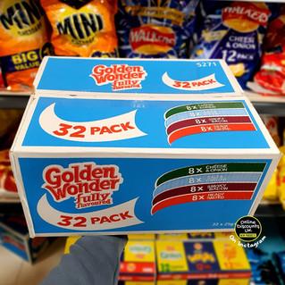 Golden Wonder 32 Crisp pack.jpg