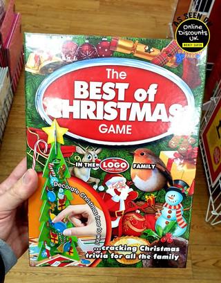 The Best of Christmas Logo Game.jpg