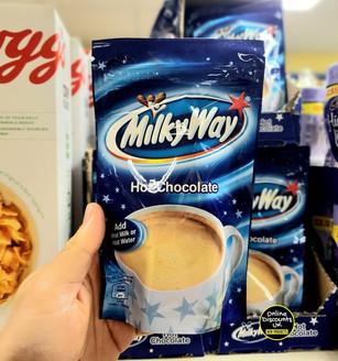 Milky Way Hot Chocolate Packets.jpg