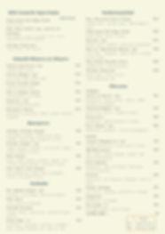 late night menu-1.jpg