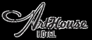 ArtHouse Logo - Transparent Background_edited.png