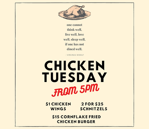 Insta - Chicken Tuesday.png