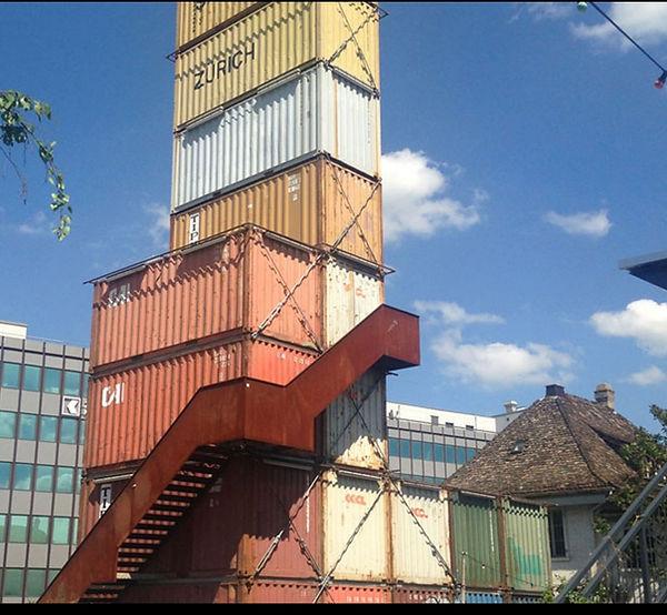 Freitag-Turm.JPG