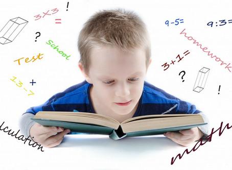 L'enfant intellectuellement précoce