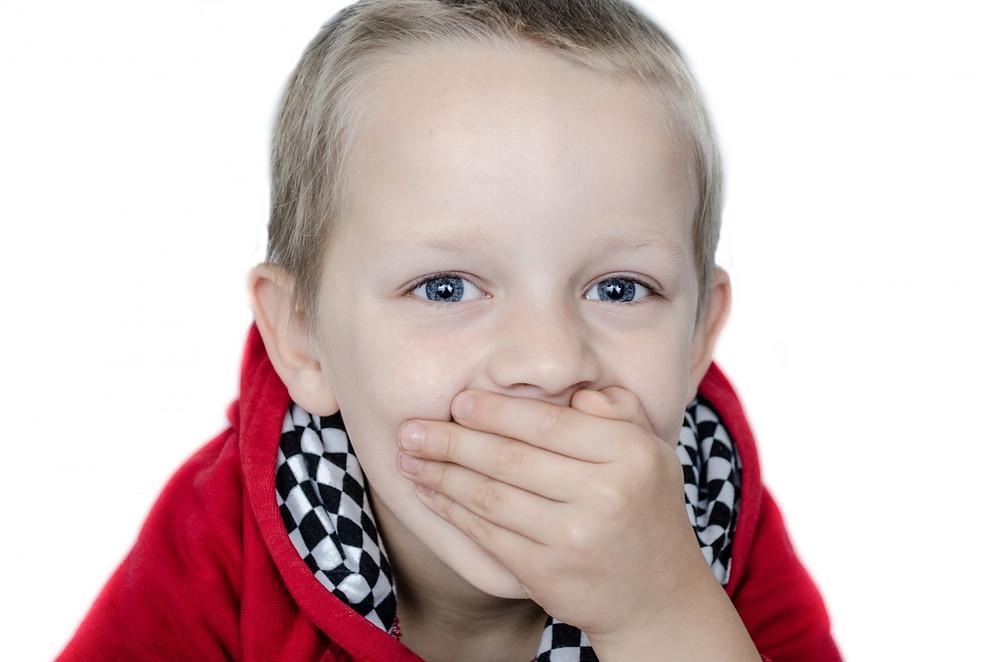retard de langage enfant bilingue 5 ans